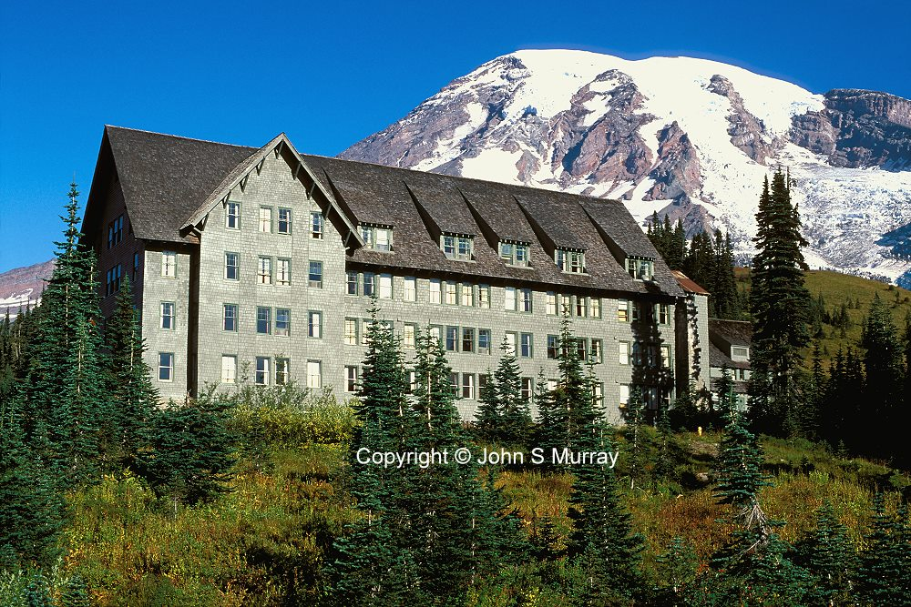 Mount rainier lodging pictures to pin on pinterest pinsdaddy for Mount rainier lodging cabins